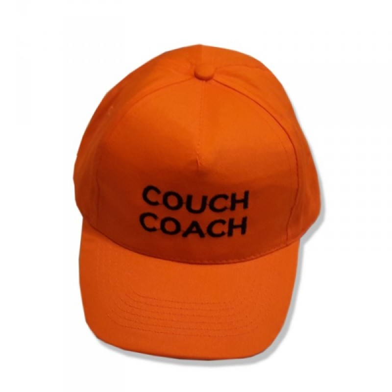 Kačket Couch Coach