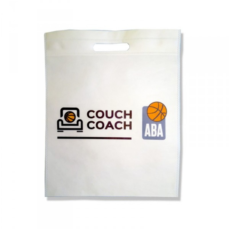 Kesa Couch Coach