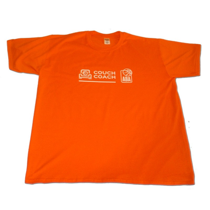 Majica Couch Coach