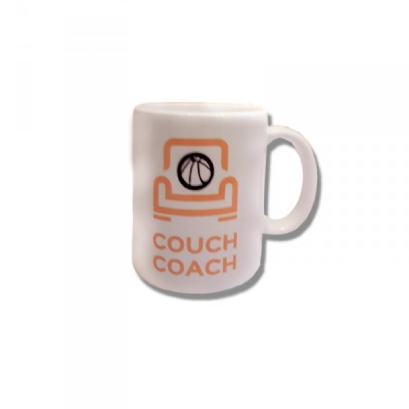 Šolja Couch Coach
